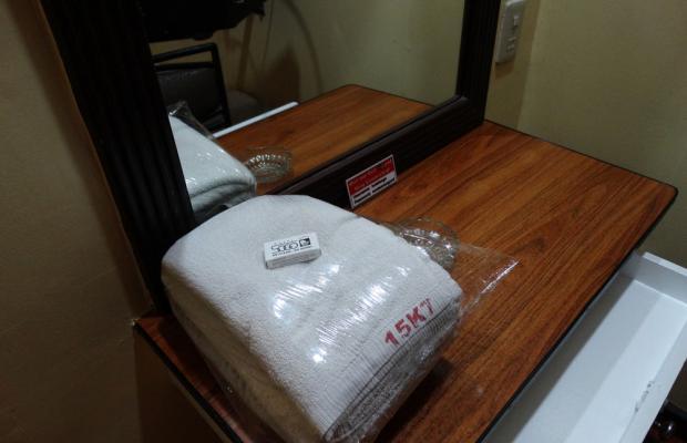 фотографии отеля Hotel Sogo Cartimar Recto изображение №3