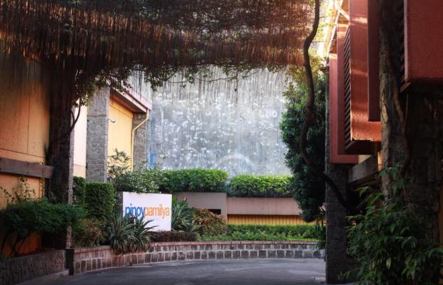 фотографии Pinoy Pamilya Hotel изображение №8
