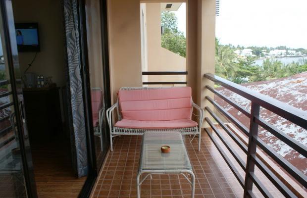 фото Voda Krasna Resort & Restaurant изображение №58