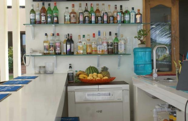 фотографии отеля Voda Krasna Resort & Restaurant изображение №39