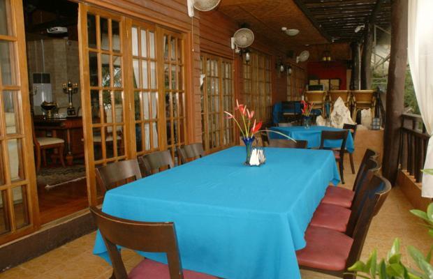 фото Voda Krasna Resort & Restaurant изображение №22