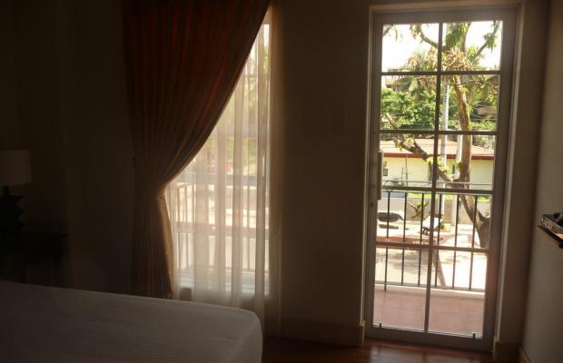 фотографии Hotel Vicente изображение №28