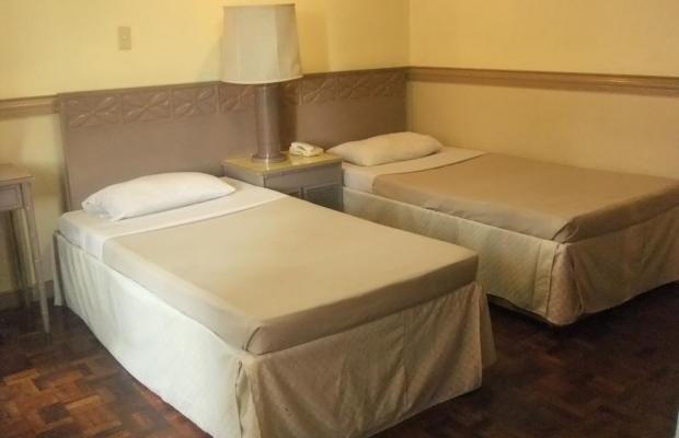 фотографии Manila Manor Hotel изображение №24