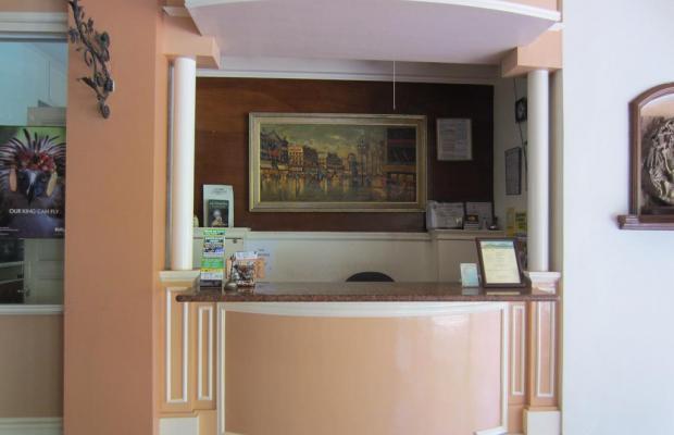 фото Chateau del Mar изображение №14
