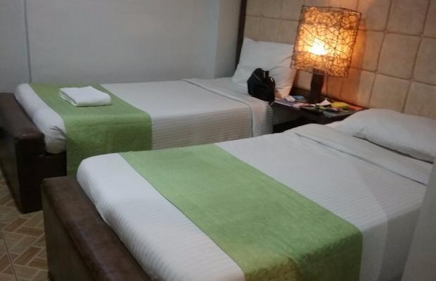 фото отеля Ecoland Suites изображение №5