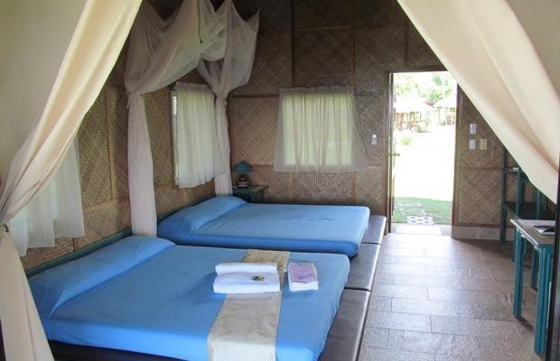 фотографии Bodo's Bamboo Bar Resort изображение №32