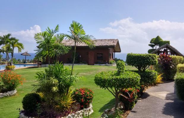 фото отеля Bodo's Bamboo Bar Resort изображение №25