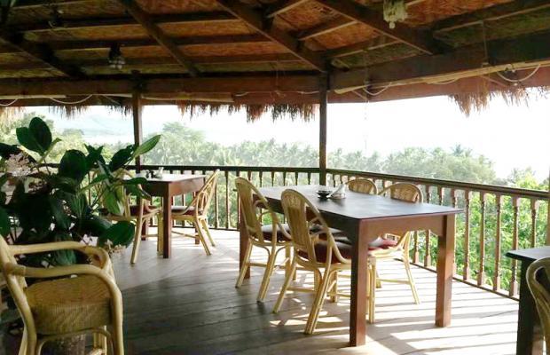 фото Bodo's Bamboo Bar Resort изображение №2