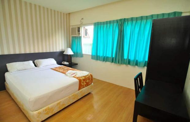 фотографии отеля Dynasty Tourist Inn изображение №11