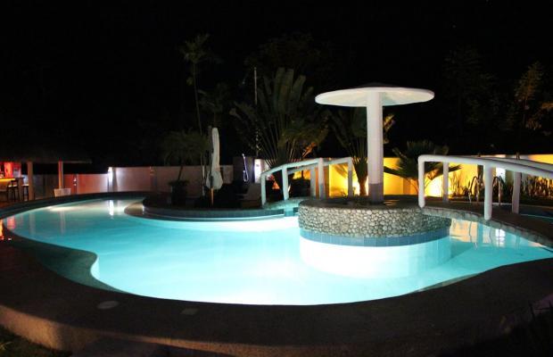 фото Alona Northland Resort изображение №26