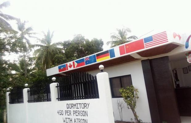 фото Roberto's Resort изображение №6