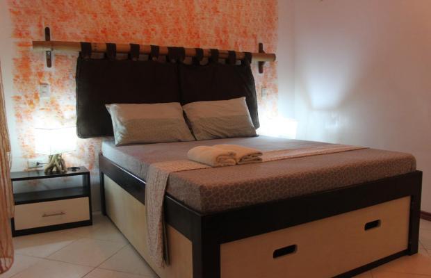 фото отеля Vanilla Sky Resort изображение №21