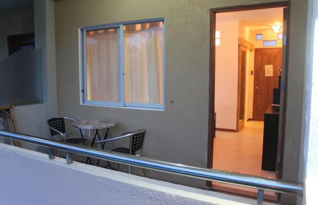 фото Vanilla Sky Resort изображение №18