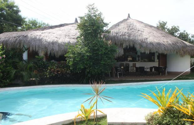 фотографии Vanilla Sky Resort изображение №12