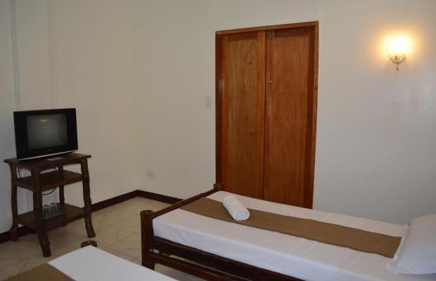 фотографии отеля Chiisai Natsu Resort изображение №31