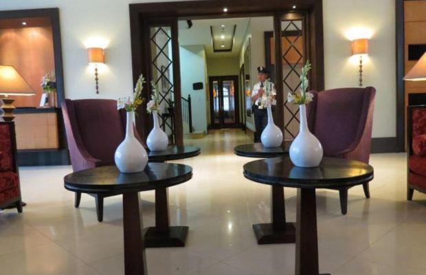 фотографии PonteFino Hotel & Residences изображение №40