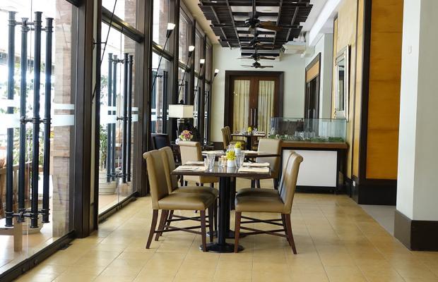 фото PonteFino Hotel & Residences изображение №26