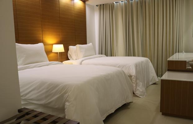 фото PonteFino Hotel & Residences изображение №14