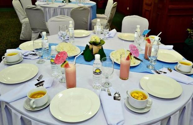 фотографии отеля Days Hotel Batangas изображение №19