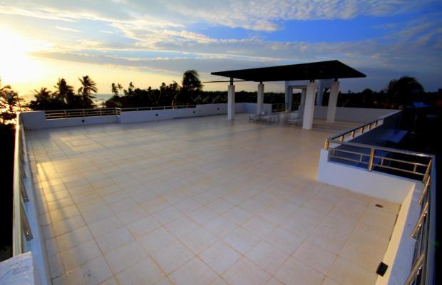 фотографии Bohol South Beach изображение №24