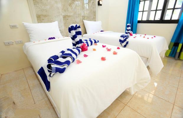 фотографии Virgin Island Resort & Spa изображение №44