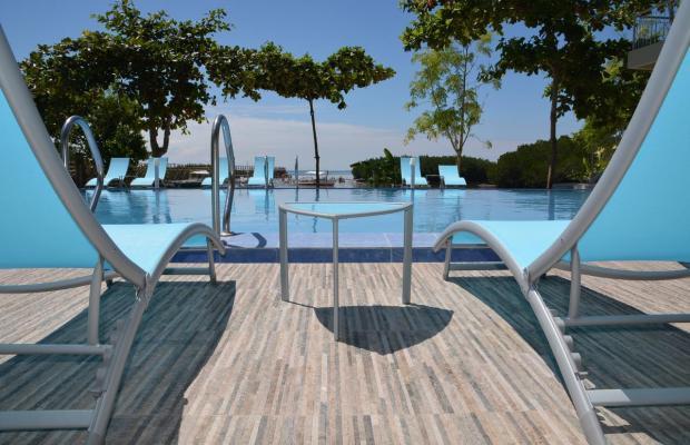 фотографии отеля Virgin Island Resort & Spa изображение №43