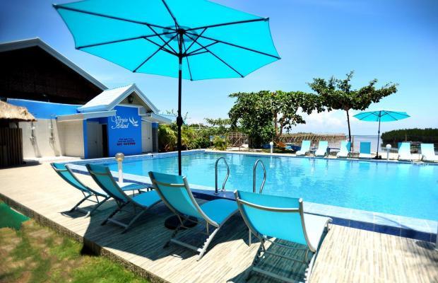 фото отеля Virgin Island Resort & Spa изображение №1