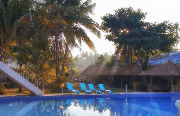 фото отеля Virgin Island Resort & Spa изображение №5