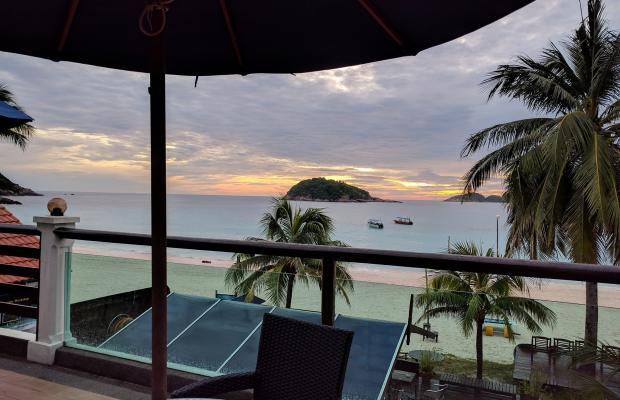 фотографии Coral Redang Island Resort изображение №4
