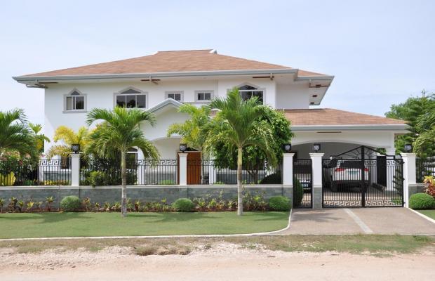 фото Olivia Resort Homes изображение №38