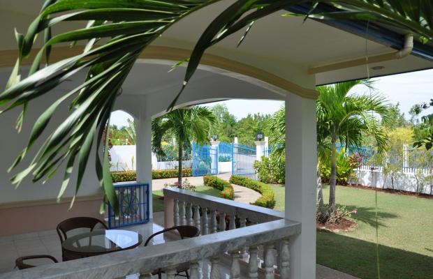 фото Olivia Resort Homes изображение №30