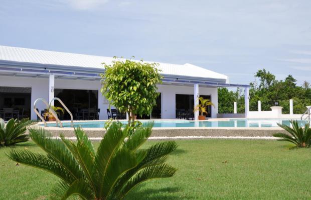 фото отеля Olivia Resort Homes изображение №29