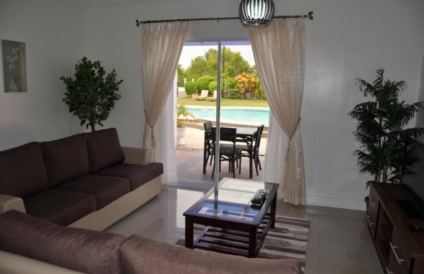 фото отеля Olivia Resort Homes изображение №25