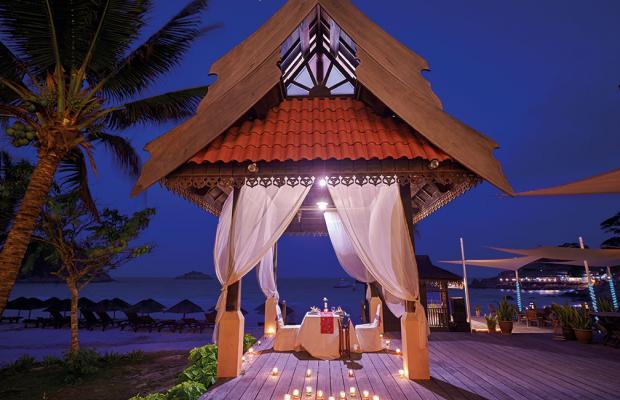 фото отеля Laguna Redang Island Resort изображение №37