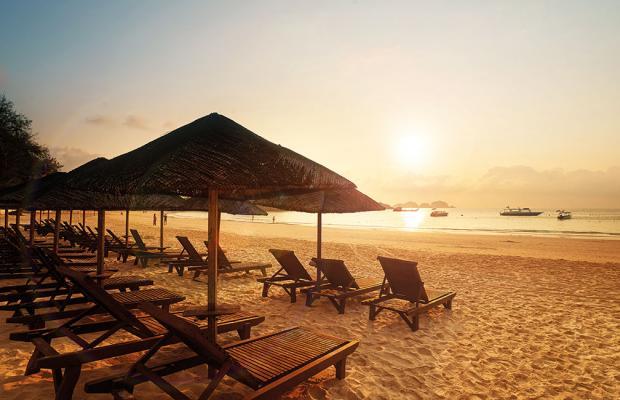 фотографии отеля Laguna Redang Island Resort изображение №27