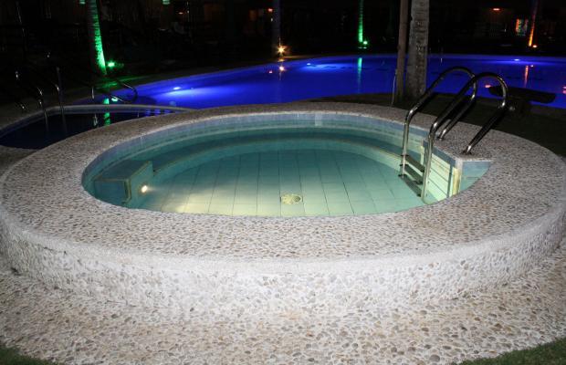 фотографии отеля Dream Native Resort изображение №27