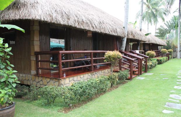 фотографии Dream Native Resort изображение №24