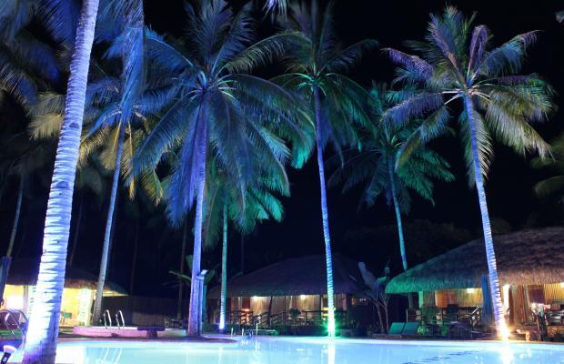 фотографии отеля Dream Native Resort изображение №19