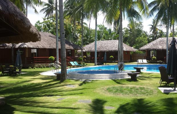 фото отеля Dream Native Resort изображение №13