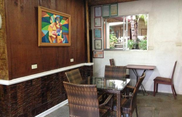фото Paragayo Resort изображение №30