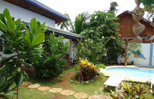 фото отеля Acacia Sunset Village Inn изображение №25