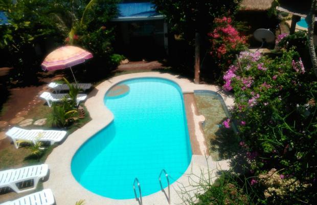 фото отеля Acacia Sunset Village Inn изображение №5