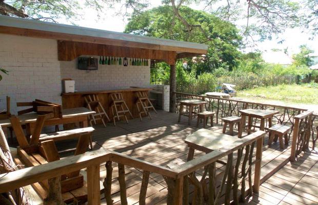 фото отеля Dormitels Bohol изображение №1