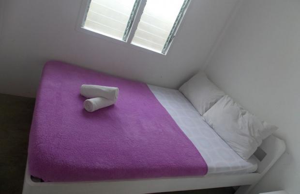 фотографии отеля Dormitels Bohol изображение №11