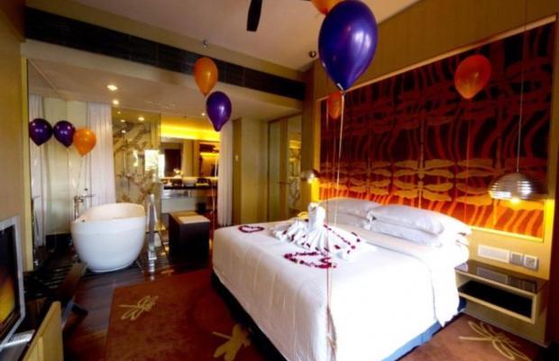 фото Thistle Port Dickson Resort изображение №38