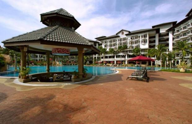 фотографии Thistle Port Dickson Resort изображение №36