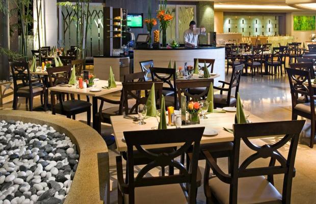 фото Eastin Hotel Kuala Lumpur изображение №14