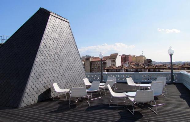 фотографии Grande Hotel Do Porto изображение №20