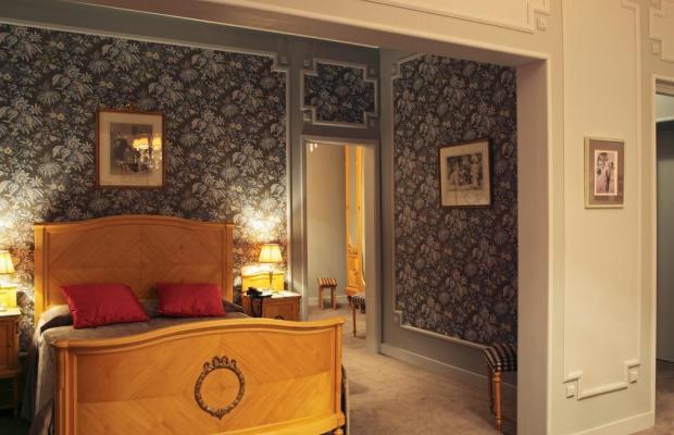 фото Grande Hotel Do Porto изображение №10