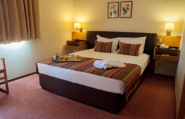 фотографии отеля Best Western Hotel Inca изображение №27